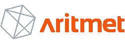 ARITMET s.r.o.